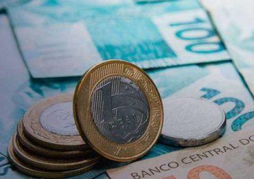 Reforma tributária na agenda da Comissão de Finanças