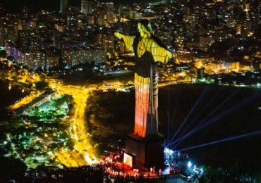 Prefeitura do RJ anuncia que réveillon terá silêncio pelas vítimas da Covid-19