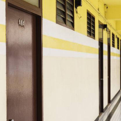 Professores de escolas infantis avaliam greve antes da reabertura em BH
