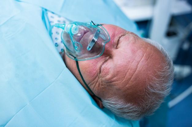 Seguros de vida podem cobrir mortes por Covid-19
