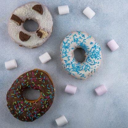 De onde vem o hábito da sobremesa?