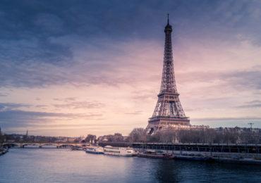 Cerca de 40% dos destinos turísticos já reduziram restrições