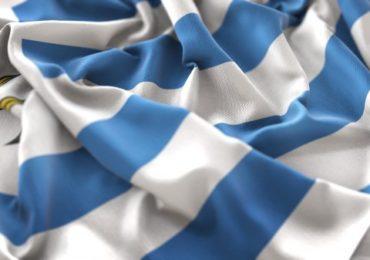 Sucesso do Uruguai no combate à Covid-19 é tema de artigo no FMI