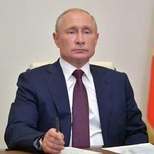 Senado russo aprova lei que pode vetar opositores em eleições