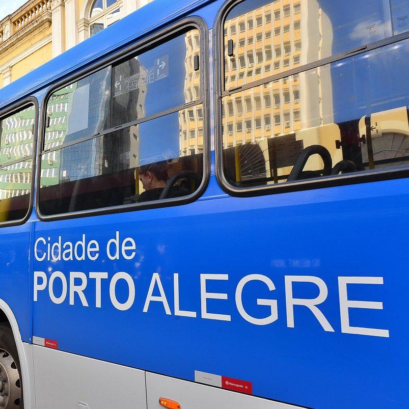 Acordo inédito sobre transporte coletivo é firmado em mediação