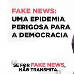 Campanha do TSE combate desinformação nas eleições