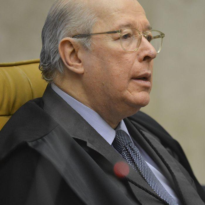 Bolsonaro vai acelerar indicação para novo ministro do STF