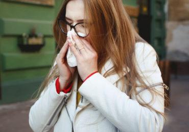 Covid-19 e gripe: confira os poucos sintomas diferentes