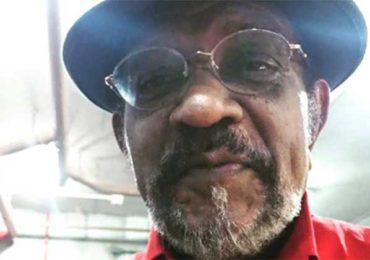 Rei do Soul Brasileiro: Gerson King Combo deixa importante legado