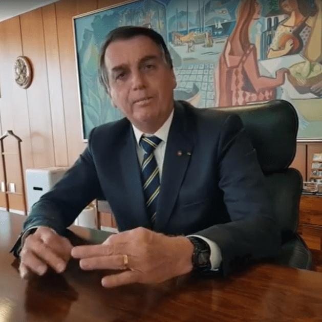 Renda Brasil cria nova polêmica entre Bolsonaro e Guedes