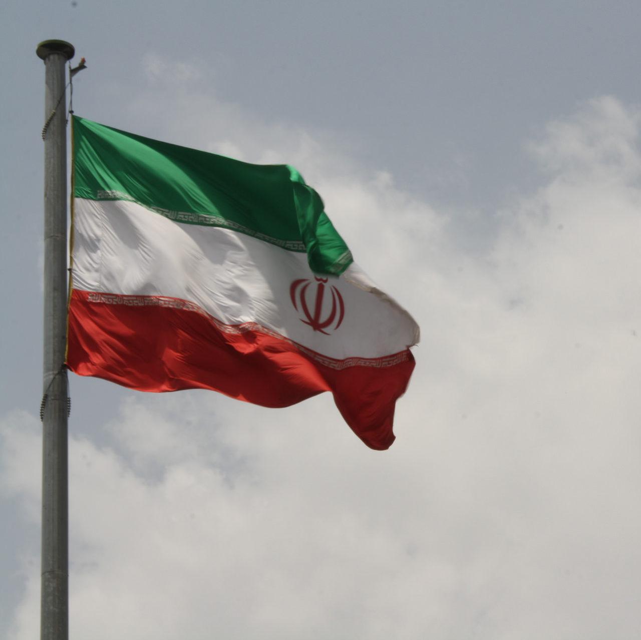 Irã pede reação mundial unânime após EUA retomarem sanções