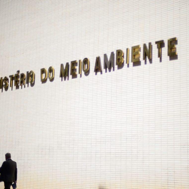 Ministério poderia ter gasto R$ 25 milhões em políticas públicas