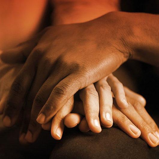 OMS ressalta importância de parcerias e ações de combate ao suicídio
