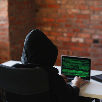 Pandemia faz crescer ataques cibernéticos nos hospitais