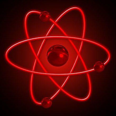 Gotas de Sabedoria: a física quântica