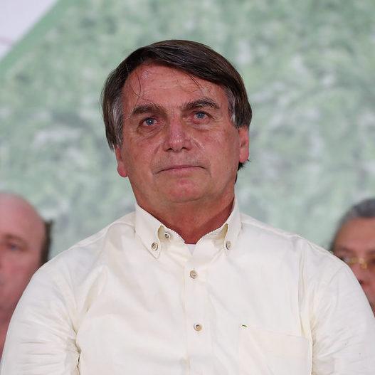PDT pede ao STF que Bolsonaro explique declarações