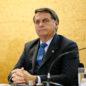 Falta espaço político para processo de impeachment de Bolsonaro