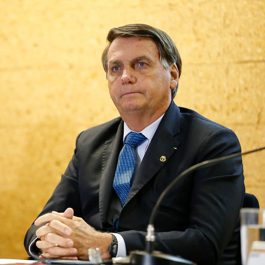 Jurista analisa denúncias internacionais contra Bolsonaro