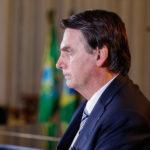 Entidades ambientais desconfiam de aproximação entre EUA e Brasil