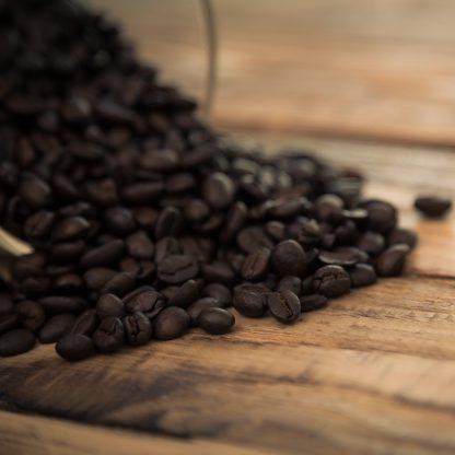 Da xícara ao prato: use o café em pratos salgados e se surpreenda