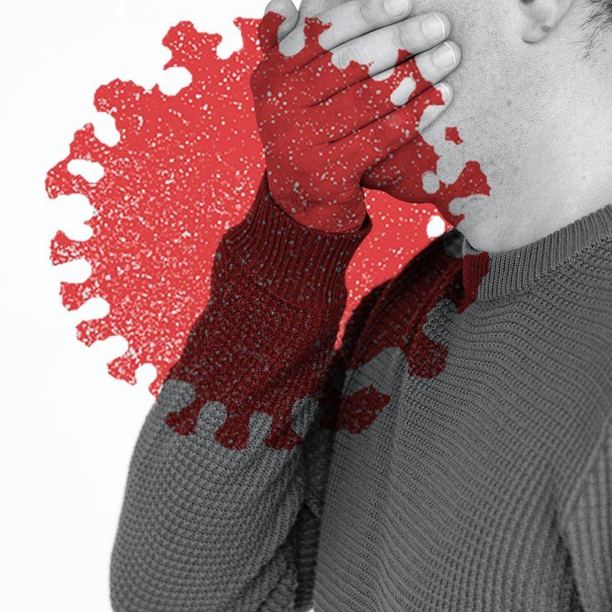 Mundo ultrapassa um milhão de mortes por coronavírus