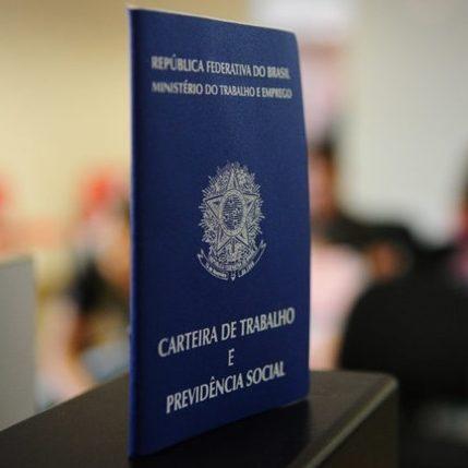 IBGE aponta desemprego recorde em 20 estados brasileiros