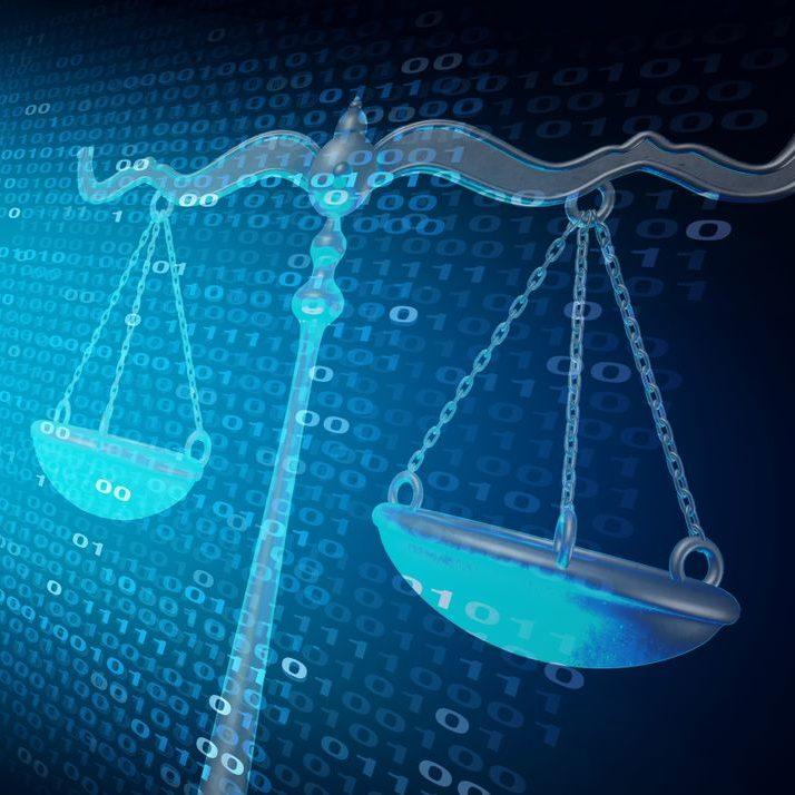 Justiça atinge 1 milhão de processos por meio digital
