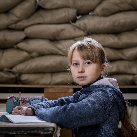 ONU marca Dia Internacional para Proteger a Educação de Ataques