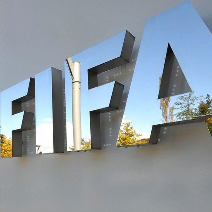 FIFA e Conmebol confirmam início das eliminatórias para Copa