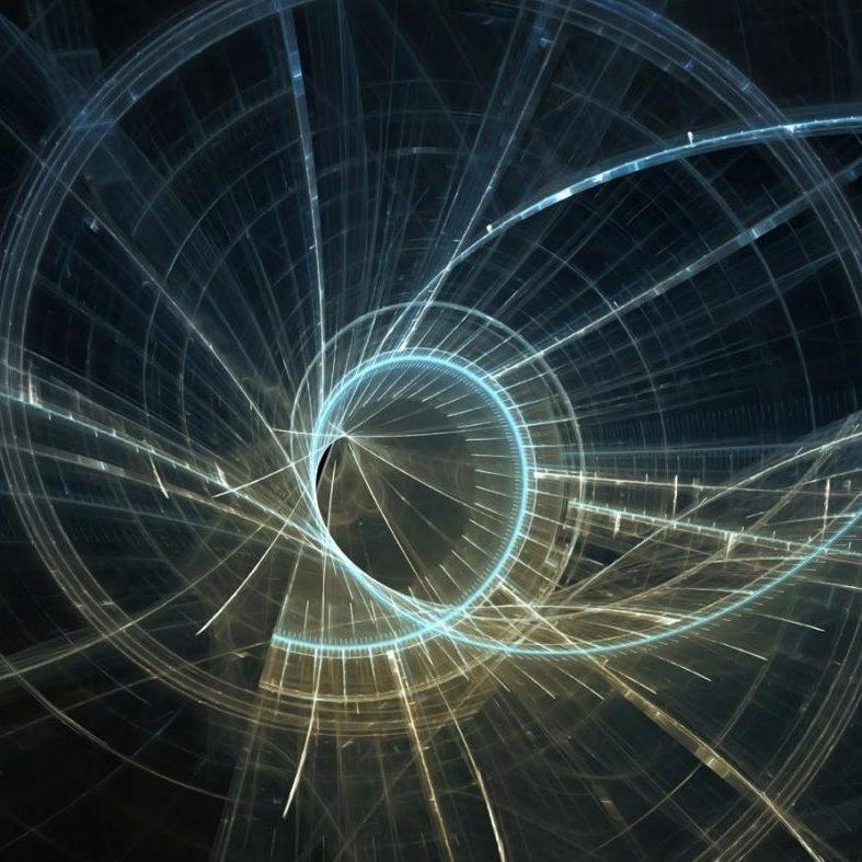 Gotas de Sabedoria: a física quântica 2