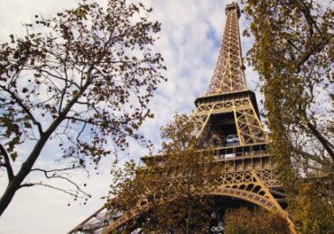 Cenário cultural volta à vida aos poucos na França