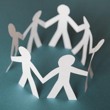 Gotas de Sabedoria: a unidade por trás da diversidade