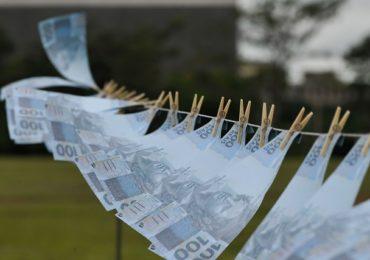 Câmara instala comissão para atualizar lei de lavagem de dinheiro