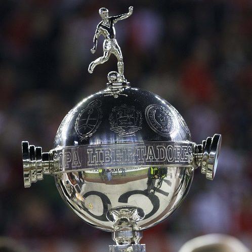 Libertadores: Santos, Flamengo e Athlético jogam pela vaga nas quartas de final