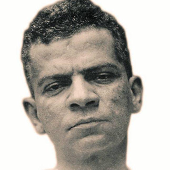 Lima Barreto: o patriotismo de Policarpo Quaresma
