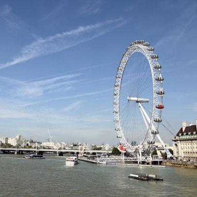 Governo britânico impõe novo lockdown a 13 milhões de pessoas