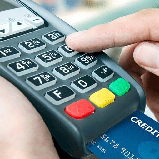 Peac-Maquininha busca facilitar acesso à linha de crédito