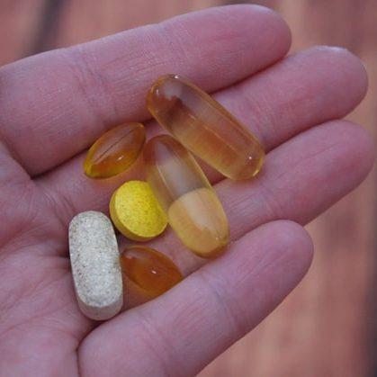 Organismo mundial lança declaração sobre escassez de medicamentos