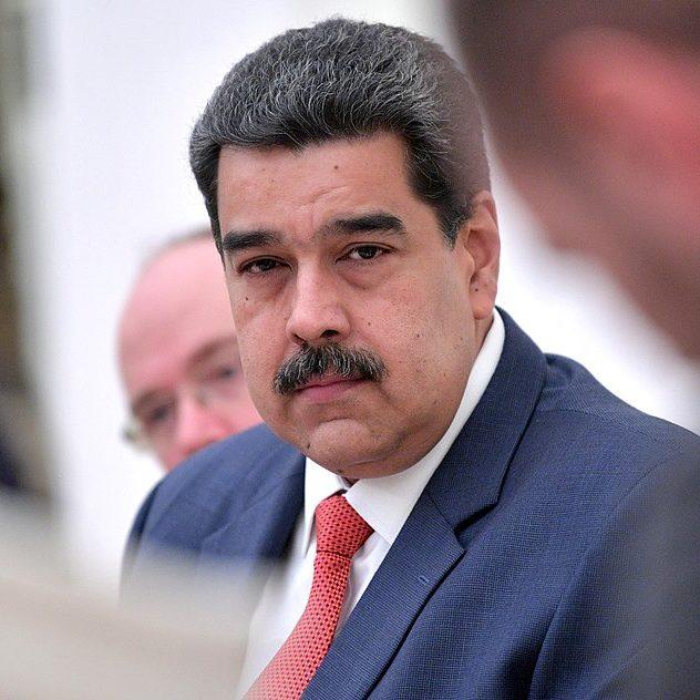 Venezuela: o moribundo bolívar perde espaço para o dólar