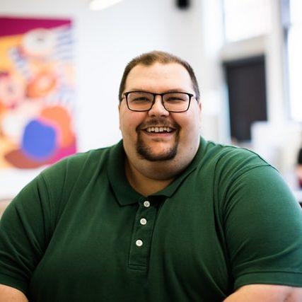 Dia do Gordo: humor pode ajudar contra a gordofobia