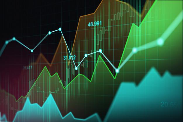 Economia mundial se recupera mais rápido que o esperado, diz OCDE