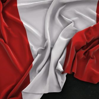 Peru lidera na mortalidade e queda econômica com a Covid-19