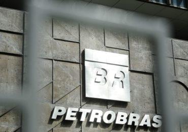 Petrobras aumenta preço da gasolina pela 5ª vez em 2021