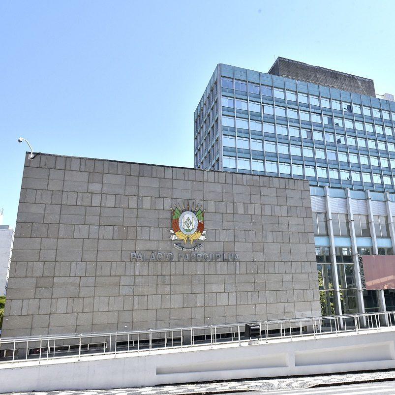 Assembleia instalou 18 frentes parlamentares no primeiro semestre