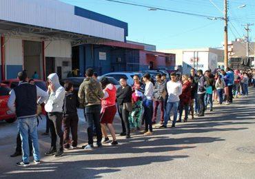 Desemprego na pandemia sobe e bate recorde no final de agosto