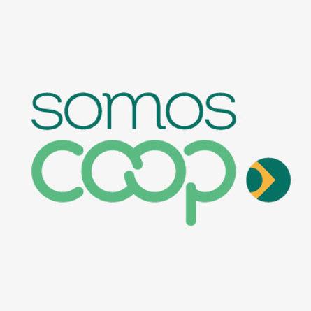 Prêmio SomosCoop tem novo prazo para inscrições