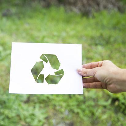 Empresas e consumidores buscam valores mais sustentáveis