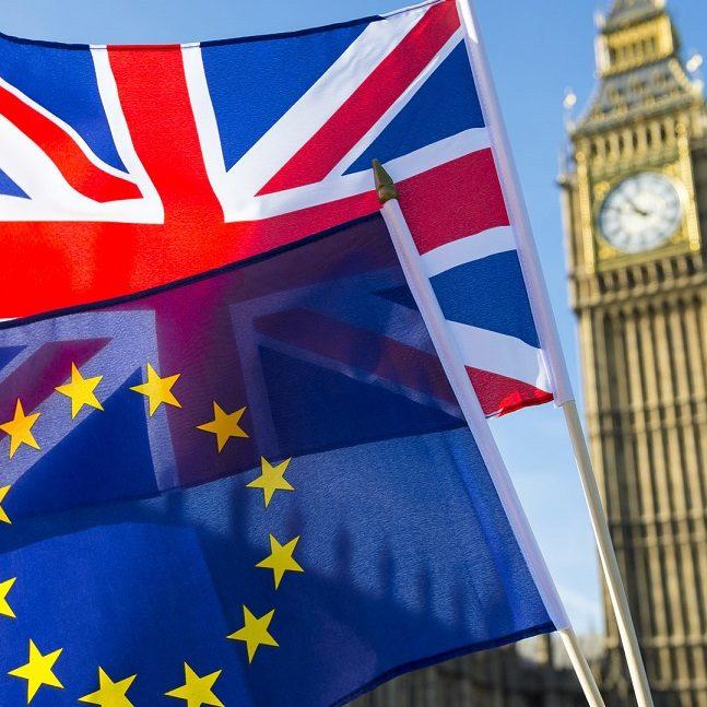 Reino Unido e UE retomam negociações finais do Brexit