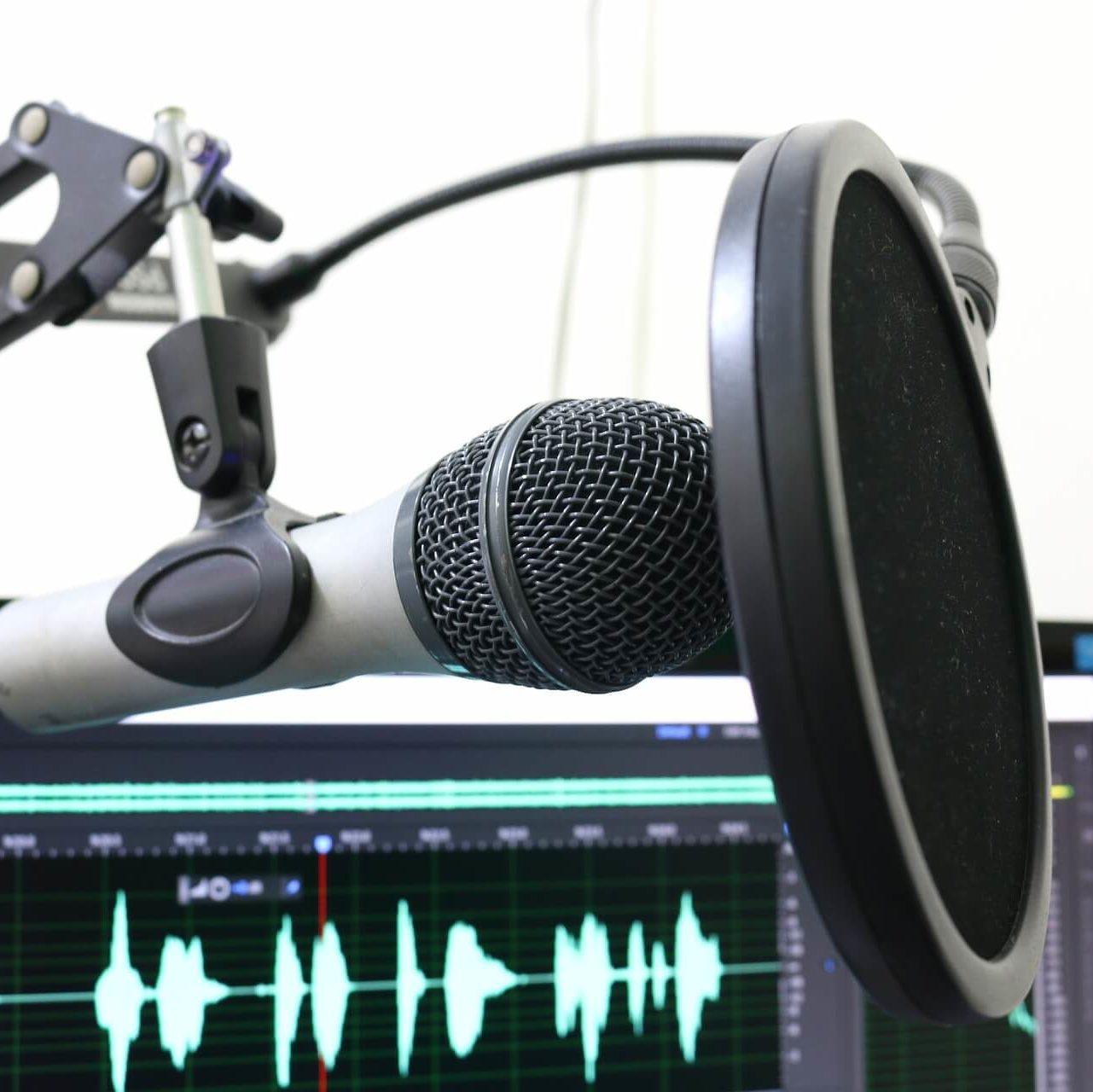 Dia Nacional do Podcast: produções brasileiras crescem