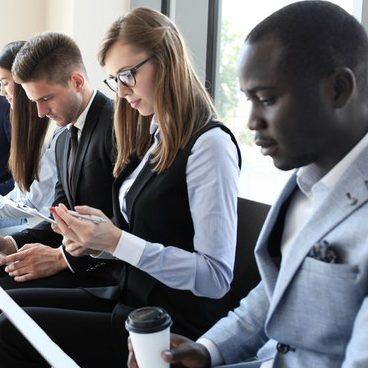 Reunião pública virtual debate combate ao racismo no trabalho